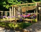 Soirée-Jardins-Jardin-2015-54-1-w