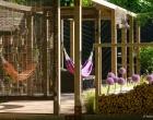 Soirée-Jardins-Jardin-2015-61-w