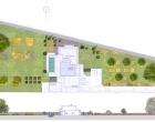 /Users/luciomeinrad/Documents/JARDINS/Concepteur de jardins/wolf3.dwg