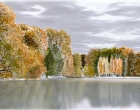 le-tombeau-de-jean-jacques-rousseau