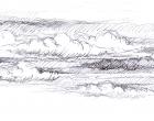 santi-cloud