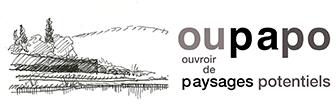 OUPAPO